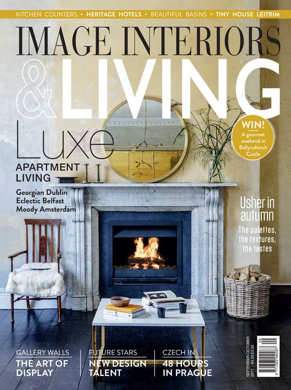 image interiors and living ireland jetclassgroup