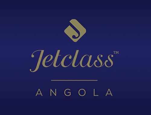 Jetclass Angola no Programa Montra de Empresas
