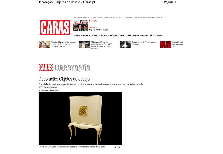 Caras Decora O Jetclassgroup # Muebles Jetclass