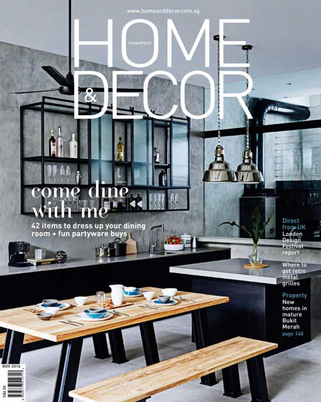 home decor magazine singapore jetclassgroup