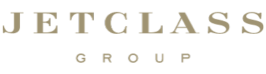 Jetclassgroup Mobile Retina Logo