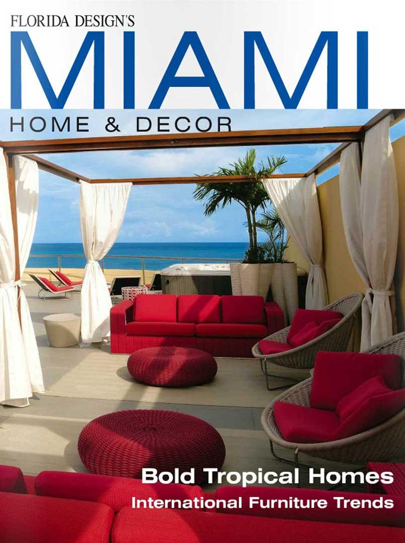 Miami Home And Decor
