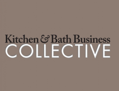 Kitchen and Bath Business Collective