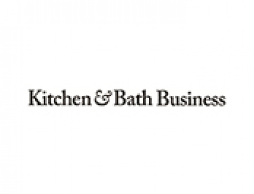 Kitchen and Bath Business | EUA