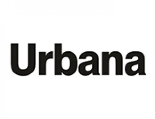 Urbana   Portugal
